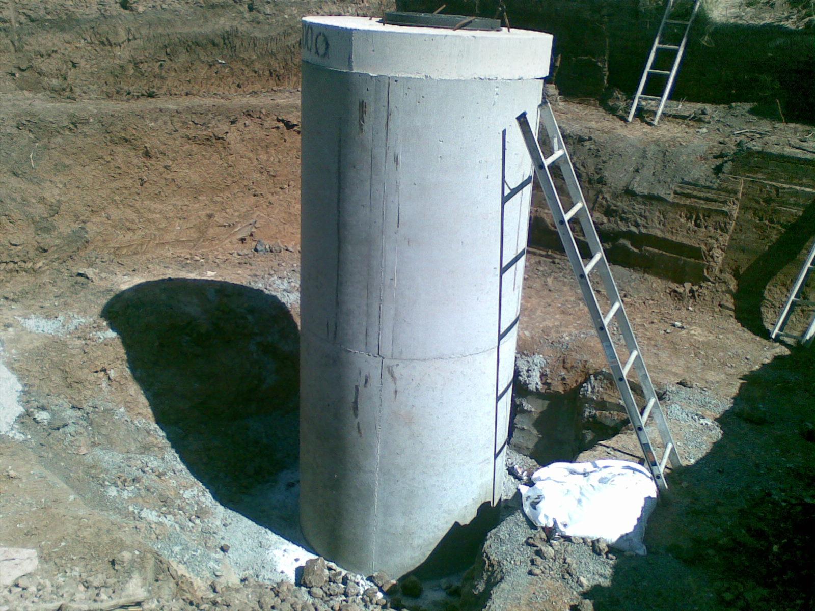 Sewer 6