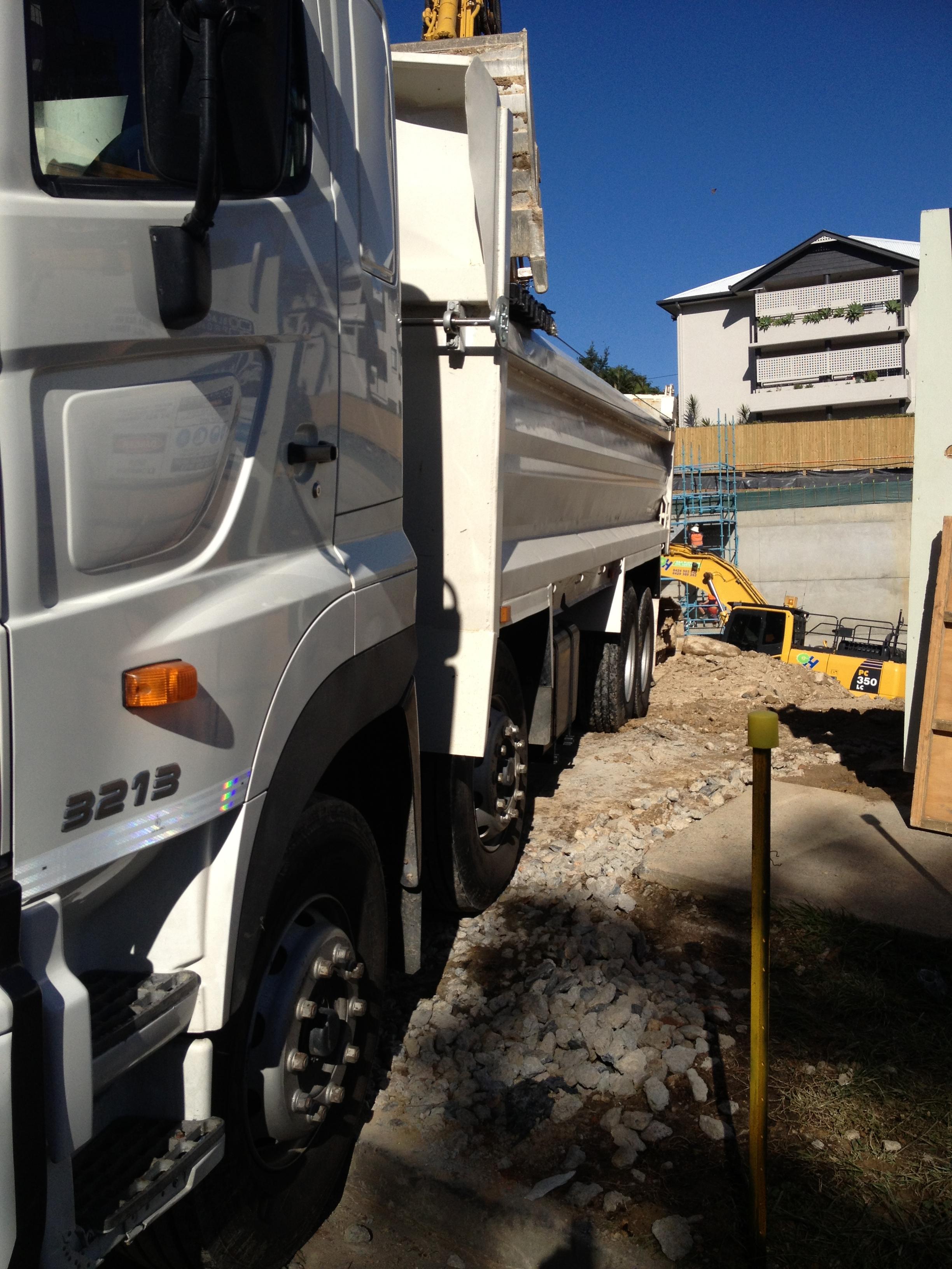 Truck & Plant 14