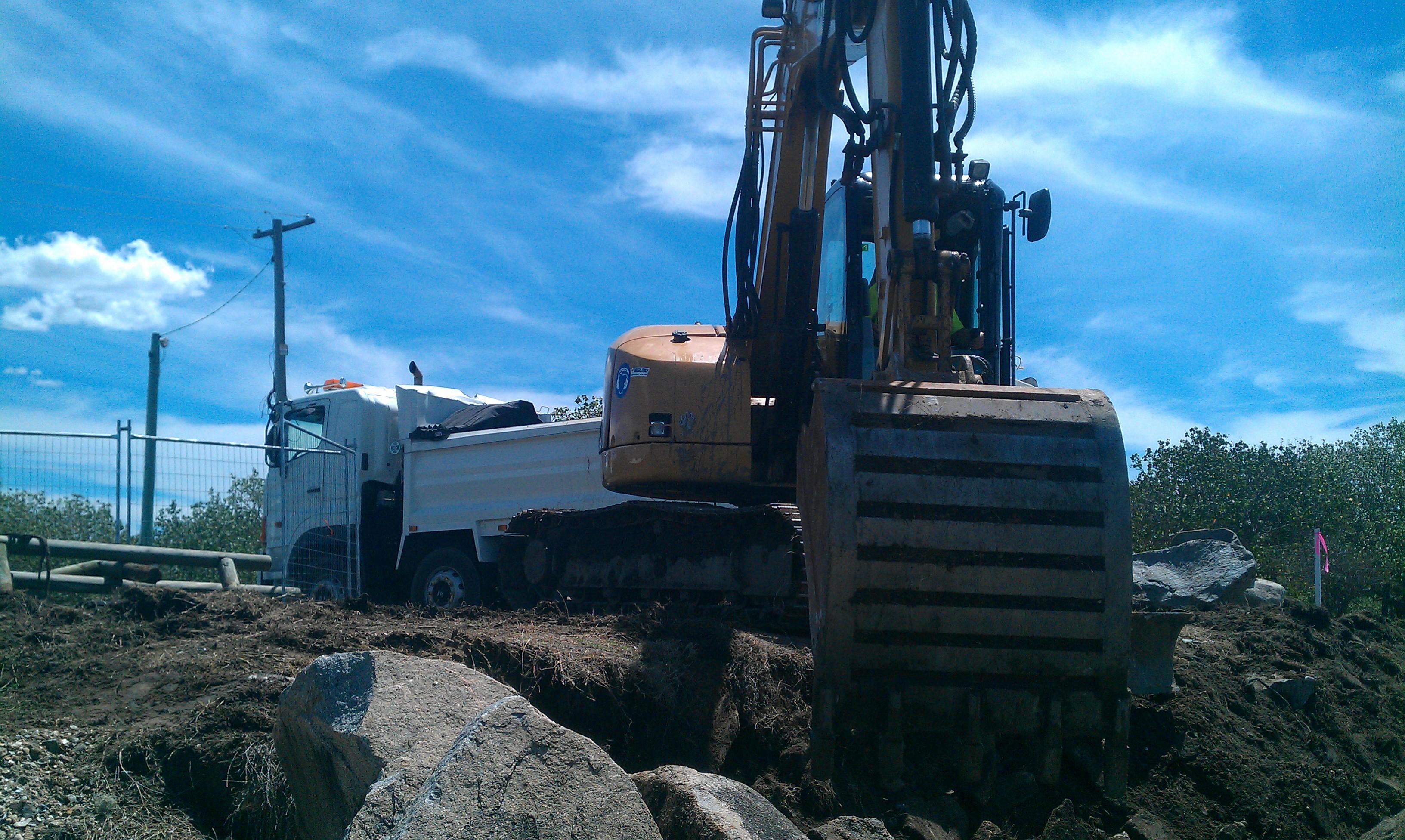 Truck & Plant 9